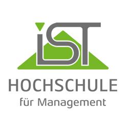 Logo IST Hochschule