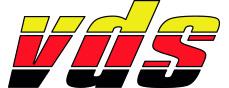 vds – Verband Deutscher Sportfachhandel e.V.