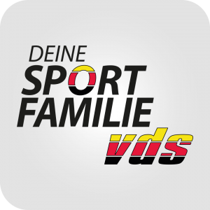 vds-deine-sport-familie-logo