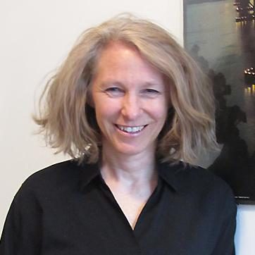 Karin Höcker vds